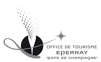 Office-de-tourisme-Epernay